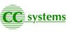 CC Systems
