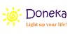 Doneka Solutions