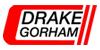 Drake & Groham